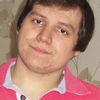 Artyom, 23, Lozova