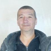 Гена, 30, г.Горишние Плавни