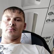 Иван Ремиз 32 Москва