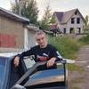 Андрей, 41, г.Орехово-Зуево