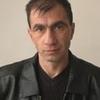 Arsen, 45, Artsyz