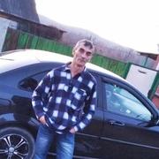 Василий 45 Краснодар