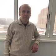Андрей, 63, г.Ивантеевка