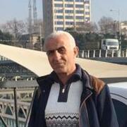 Адил, 50, г.Иловля