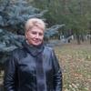 Наталья, 45, г.Коломна
