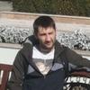 Андрей, 30, г.Краснодар