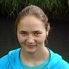Екатерина, 28, г.Прокопьевск
