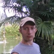 Виктор, 31 год, Рыбы