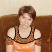 Светлана 48 Астана