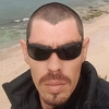 Maksim, 32, г.Тель-Авив