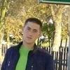Степан, 25, г.Сквира