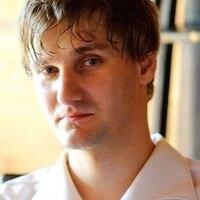 Денис, 27 лет, Рыбы, Калуга