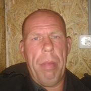 Дмитрий, 46, г.Псков