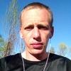Андрій, 30, г.Ополе