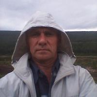 Александр, 55 лет, Стрелец, Иркутск