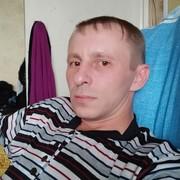 Дима 38 лет (Дева) Екатеринбург