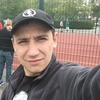 Artyom, 34, Sredneuralsk
