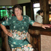 Татьяна, 60, г.Павлодар