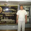 Сергей, 47, г.Орел
