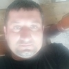 Hayrulla Abdullaev, 38, Tashkent