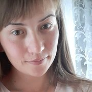 Марина Алексеева 27 Тетюши