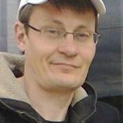 Виктор, 46, г.Апатиты