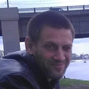 Вячеслав 39 Омск