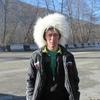 Николай, 46, г.Новый Уренгой