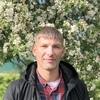 Максим, 40, г.Александров