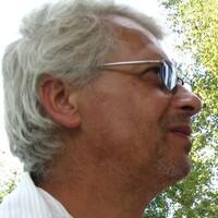 Сергей, 61 год, Лев, Санкт-Петербург
