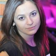 Алла 30 лет (Козерог) Новая Одесса