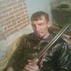 Ник, 31, г.Майкоп