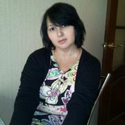 Людмила 52 Москва