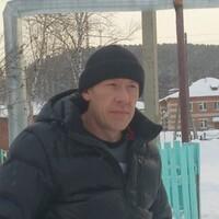 Андрей, 47 лет, Стрелец, Томск