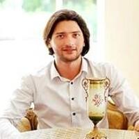 Giorgi, 31 год, Стрелец, Рига