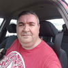 Graham, 50, Jersey City