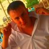 Павел Гришин, 31, г.Кузнецк