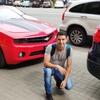 Игорь, 28, г.Раздельная