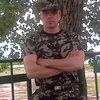 сергей, 46, г.Васильковка