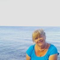 вера моисеева, 63 года, Близнецы, Александров