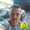 Артур, 24, г.Славгород