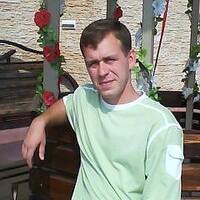 Сергей Мухин, 46 лет, Стрелец, Белово