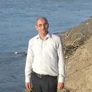 Kamil Hasanov 61 Баку