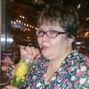 Елена, 46, г.Новокузнецк