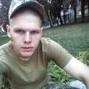 Игорь, 20, г.Волчанск