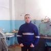 Пётр, 46, г.Медногорск