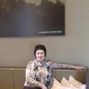 Ангелина, 54, г.Шуя