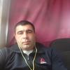 Саша, 34, г.Фролово