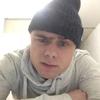 Алексей, 26, г.Магадан