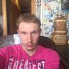 {OlegAtoR}, 28, г.Тарту
